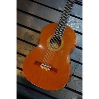 田村廣 HIROSHI TAMURA P50  G1C20369(クラシックギター)
