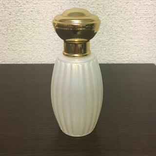 アニックグタール(Annick Goutal)のアニックグタール アンマタンドラージュ オードトワレ50ml(香水(女性用))