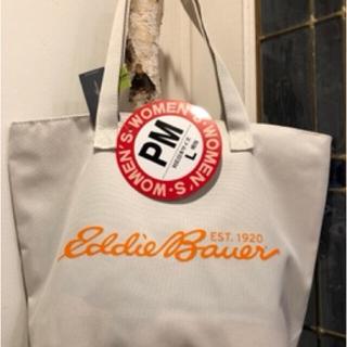 エディーバウアー(Eddie Bauer)の送料込み☆エディーバウアー福袋2021☆おまけ付き(シャツ/ブラウス(長袖/七分))