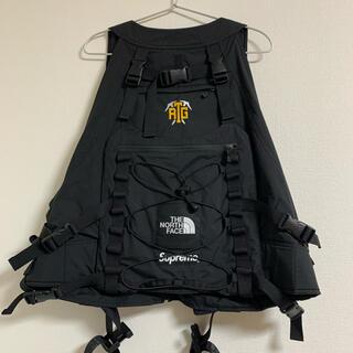 シュプリーム(Supreme)のSupreme The North Face RTG Vest(ベスト)