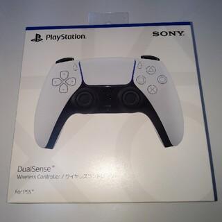 プレイステーション(PlayStation)のps5 ワイヤレスコントローラー プレイステーション(その他)