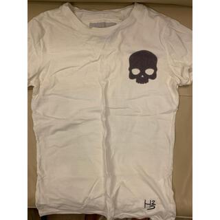 HYDROGEN - ハイドロゲンTシャツ