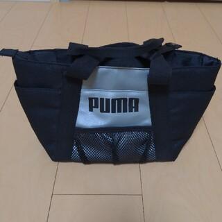 プーマ(PUMA)のtetsu様専用(バッグ)
