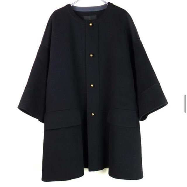 Drawer(ドゥロワー)のmidori.ter様 レディースのジャケット/アウター(ロングコート)の商品写真