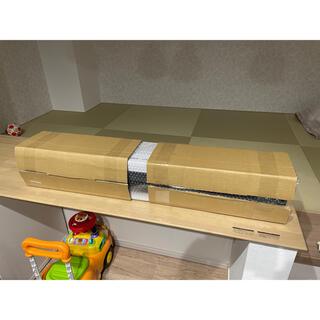 ソニー(SONY)のHT-X8500(スピーカー)