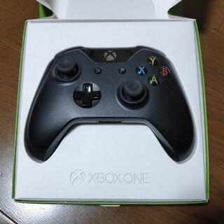エックスボックス(Xbox)のXBOX One コントローラー(その他)
