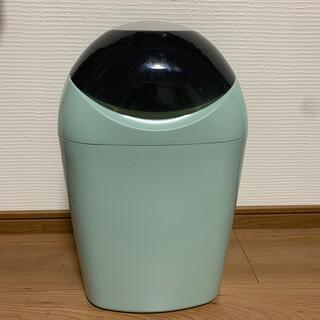 コンビ(combi)のコンビ オムツゴミ捨て箱(紙おむつ用ゴミ箱)