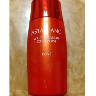 ASTABLANC - コーセー アスタブラン薬用美白乳液 100ml