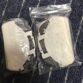 コバヤシセイヤク(小林製薬)の脇汗パット(制汗/デオドラント剤)