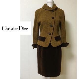 クリスチャンディオール(Christian Dior)のtsurutsuru様専用 Christian Dior  スーツ ジャケット(スーツ)