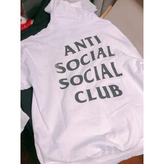 aoti social social club フーディ