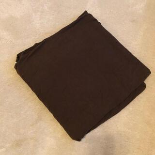 ムジルシリョウヒン(MUJI (無印良品))の無印良品 掛け布団カバー クイーン(シーツ/カバー)