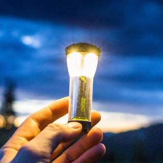 ゴールゼロ(GOAL ZERO)のゴールゼロ GOALZERO LED ランタン(ライト/ランタン)