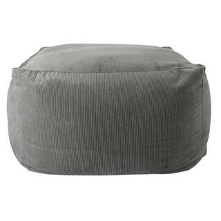 ニトリ(ニトリ)のニトリ ビーズソファ 標準サイズ専用カバー(クッションカバー)