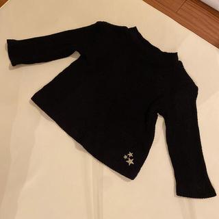 ザラ(ZARA)のZARA baby 6-9 74cm(ニット/セーター)
