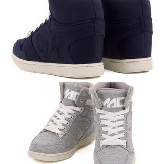 マッドフット(MAD FOOT)のmad foot ✴   スニーカー(スニーカー)