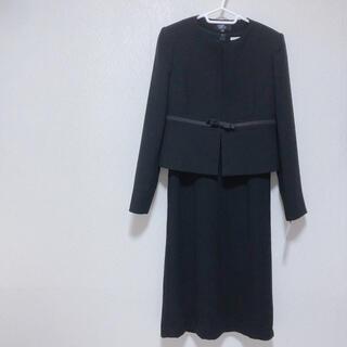 シマムラ(しまむら)のブラックフォーマル 喪服 礼服(礼服/喪服)