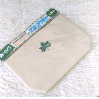 ロゴス(LOGOS)のLOGOS ロゴス 保冷 トートバッグ(弁当用品)