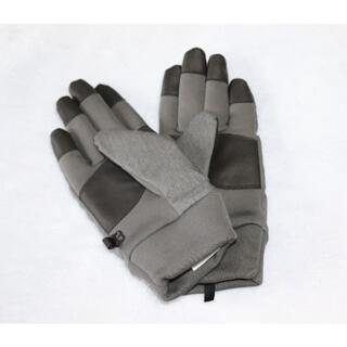 ユニクロ(UNIQLO)のmamisuke様専用 ユニクロ ヒートテック 手袋 新品未使用(手袋)