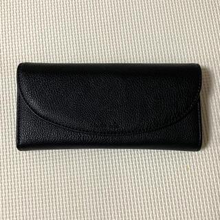 スタディオクリップ(STUDIO CLIP)のSTUDIO CLIP 長財布(財布)