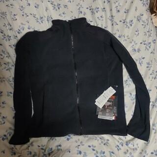 マムート(Mammut)のマムート MAMMUT innominata light ML jacket(登山用品)