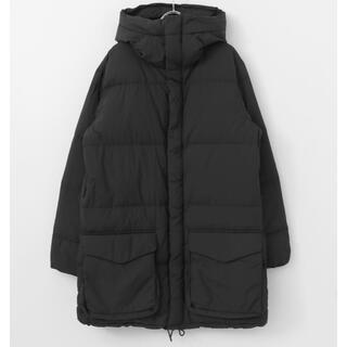 スノーピーク(Snow Peak)の新品未使用 snow peak Down Coat(ダウンジャケット)