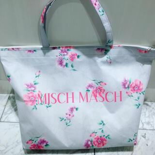 ミッシュマッシュ(MISCH MASCH)のMISCH MASCH 2019 福袋(セット/コーデ)