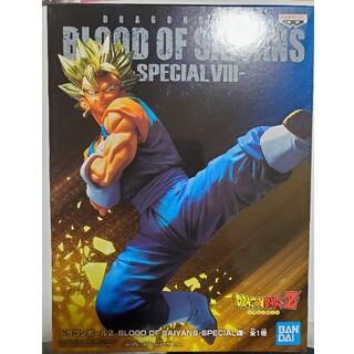 バンダイ(BANDAI)の新品 ドラゴンボールZ ドラゴンボール ベジット フィギュア (アニメ/ゲーム)