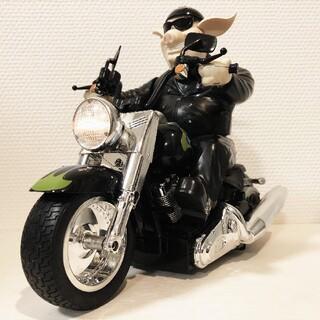 ハーレーダビッドソン(Harley Davidson)のHarleyDavidsonハーレーダビッドソン/Hog Hogg  ホッグ(スポーツ)