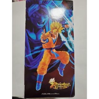 バンダイ(BANDAI)の 新品未開封 ドラゴンボール 超サイヤ人 孫悟飯(アニメ/ゲーム)