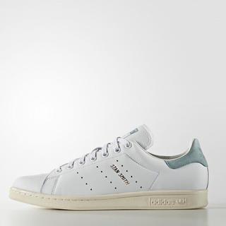 アディダス(adidas)の各サイズ有❤️アディダス❤️2016秋冬新作❤️スタンスミス(スニーカー)