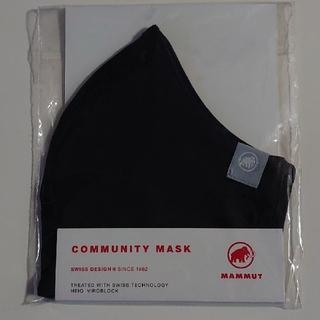 マムート(Mammut)のMAMMUT Community Madk(その他)