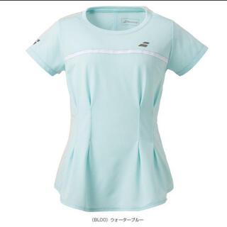 バボラ(Babolat)のバボラ テニスウェア 新品 サイズL(ウェア)