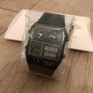 フレッドペリー(FRED PERRY)のフレッドペリー 腕時計(腕時計)