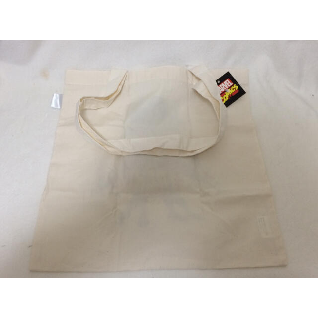 MARVEL(マーベル)のMARVEL DOCTOR STRANGE トートバッグ メンズのバッグ(トートバッグ)の商品写真