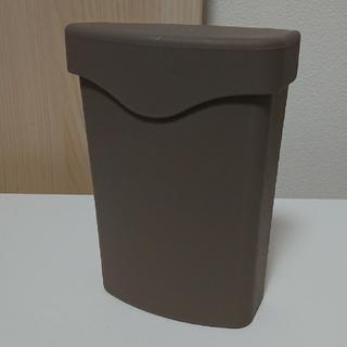 フェリシモ(FELISSIMO)の洗えて清潔 バッグに付けられる エラストマー素材のポケットケースの会(その他)