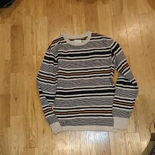 ウエストライド(WESTRIDE)のウエストライド(Tシャツ/カットソー(七分/長袖))