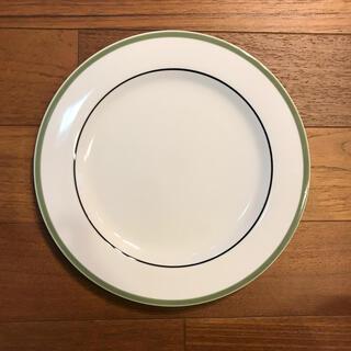 イデー(IDEE)の送料込 ジョージズ 日本製プレート (食器)