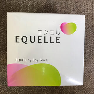 大塚製薬 - ⭐︎大塚製薬 EQUELLE 二箱セット⭐︎