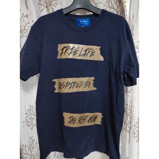 アイリーライフ(IRIE LIFE)のアイリーライフ Tシャツ(Tシャツ/カットソー(半袖/袖なし))