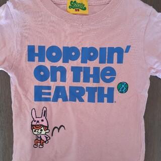 ランドリー(LAUNDRY)のTシャツ ランドリー SS(Tシャツ/カットソー)