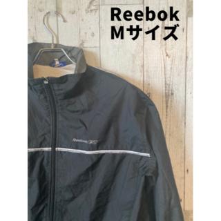 リーボック(Reebok)の【セール中】リーボック ナイロンジャケット ジャンパー アウター(ナイロンジャケット)