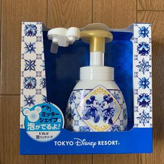Disney - ハンドソープ ディズニーリゾート