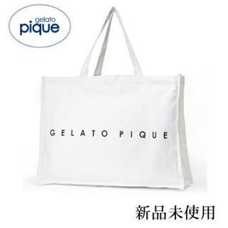 ジェラートピケ(gelato pique)のジェラートピケ プレミアム福袋 2021(ルームウェア)