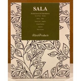 [薬膳茶]SARA(健康茶)