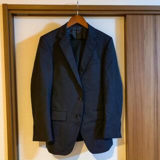 アオヤマ(青山)のリクルートスーツ ジャケット(スーツジャケット)