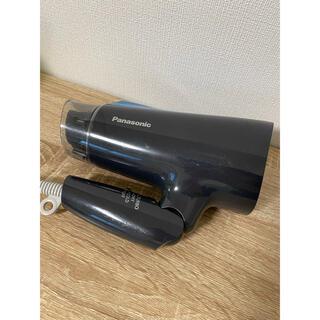パナソニック(Panasonic)のパナソニック ヘアドライヤー EH-NE4A(ドライヤー)