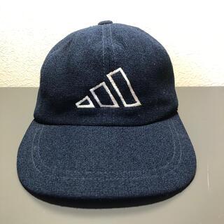 アディダス(adidas)のadidas pile cap(キャップ)