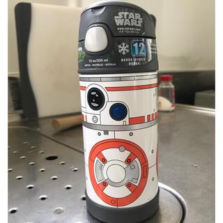 サーモス(THERMOS)のThermos BB8 Star Wars(その他)