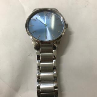 クロス(CROSS)の腕時計 cross クロス TICTAC別注(数量限定品)(腕時計(アナログ))